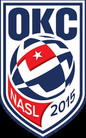 Oklahoma City NASL logo (pre-launch).png