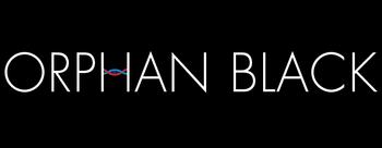 Orphan-black-tv-logo.png