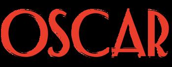 Oscar-movie-logo.png