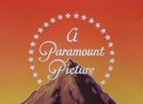 Paramount Cartoons (1943) Opening
