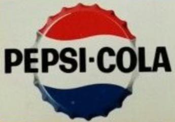 Pepsi Cola Logo 1962-1973.jpg