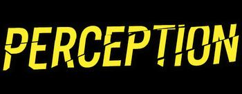 Perception-tv-logo.png