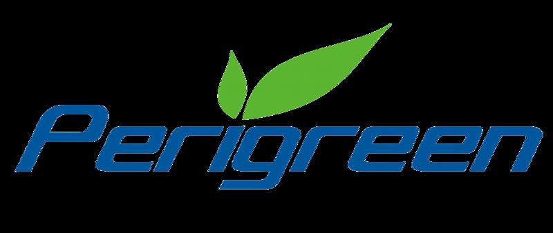 Perigreen