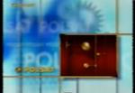 Polsat01