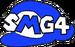 SMG4 2017 icon