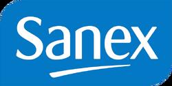 Sanex.png