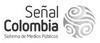 ScSistemaPublicoColombia.png