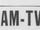 WDAM-TV