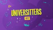 "Screenshotter--YouTube-UniversittersBack-to-backMarathoncontinuesComingUpNextOnDisneyChannel-0'14"""