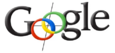 Secret History of the Google Logo-5