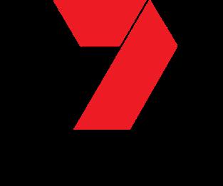 Seven Cricket