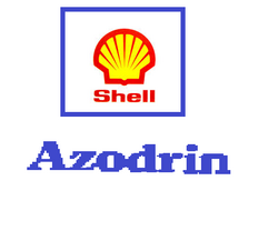 Shell Azodrin.png