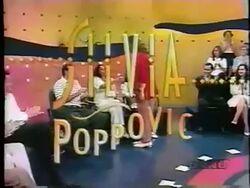 Silvia Poppovic 1995.jpg