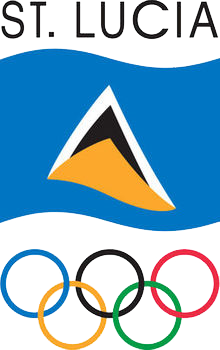 St. Lucia Olympic Committee