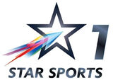Star Sports 1.jpg