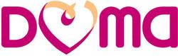TV Doma logo.png