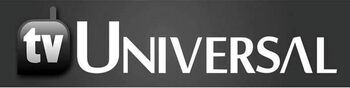 TV Universal.jpg