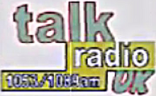 Talk Radio UK pre-launch logo.png