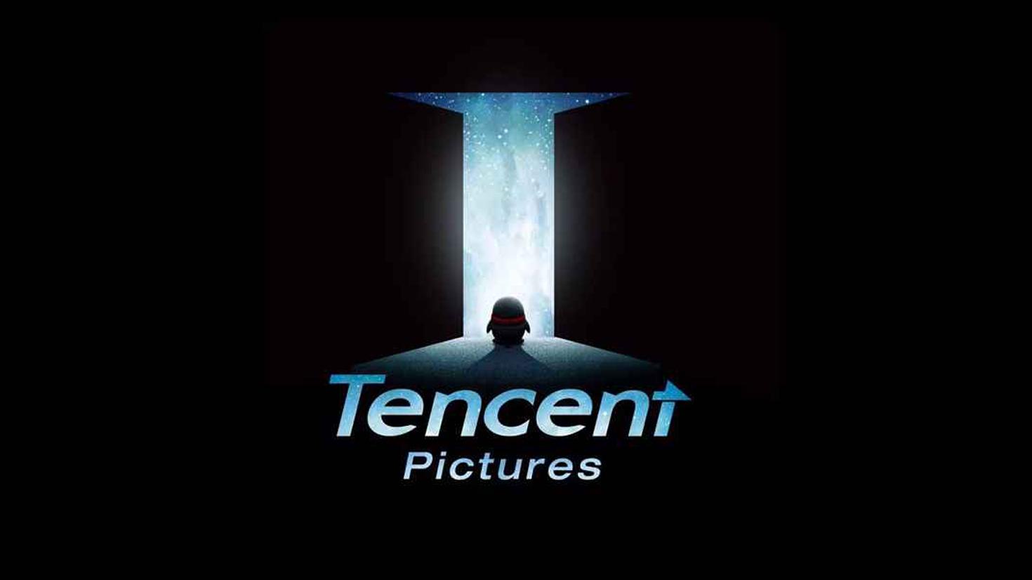 tencent pictures logopedia fandom tencent pictures logopedia fandom