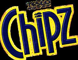 Tesco Chipz.png