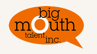 Big Mouth Talent Inc.