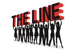 The-Line-logo.jpg