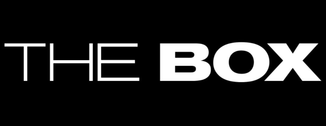 The Box (film)