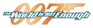 The World Is Not Enough Logo 2.jpg