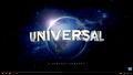 UniversalTrailerLogoFastFuriousSpyRacers