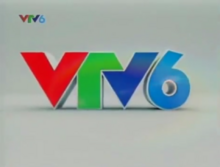 VTV6 (2012).png