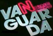 Vanguarda News Logo 2010.png