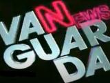 Vanguarda News