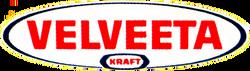 Velveeta logo 1965.png
