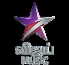 Vijay musicBig.png
