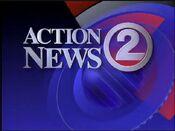 WBAY-ActionNews