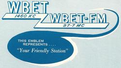 WBET Brockton 1961.png
