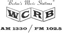 WCRB Waltham 1959.png