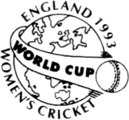 1993 Women's Cricket World Cup