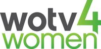 WOTV4Women logo 640 20120201111920 320 240