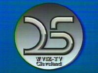 WVIZ25C