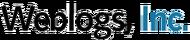 Weblogsinc.png