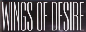 Wings of Desire logo.png