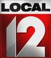Wkrc news logo