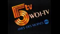 Woitvid1986
