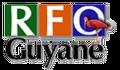 120px-RFO Guyane 1993.png