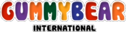 Gummy Bear International