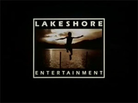 Lakeshore Entertainment/Other