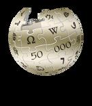 50000 məqalə-az.wikipedia