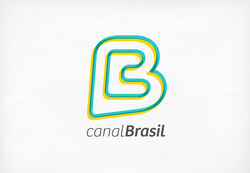 641-canal-brasil-logo-proposta.jpg
