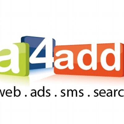 A4Add.com